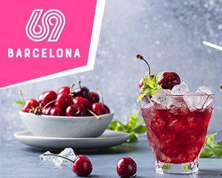 69 Barcelona