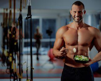Casa Fitness