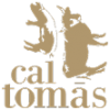 Cal Tomas