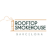 Rooftop Smokehouse
